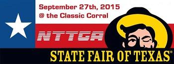 state fair 2015 2