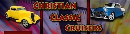 ccc car show 10-17-2015