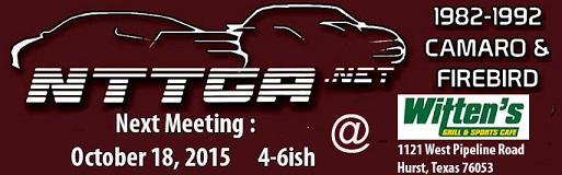 NTTGA 10-18-2015
